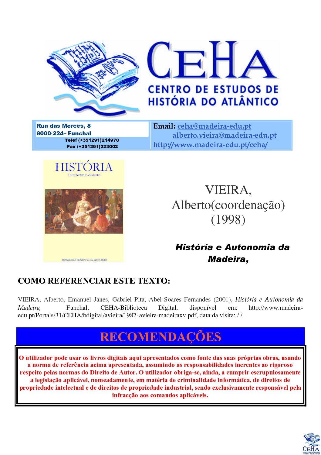 54e395f991e Calaméo - 2001-manual historia