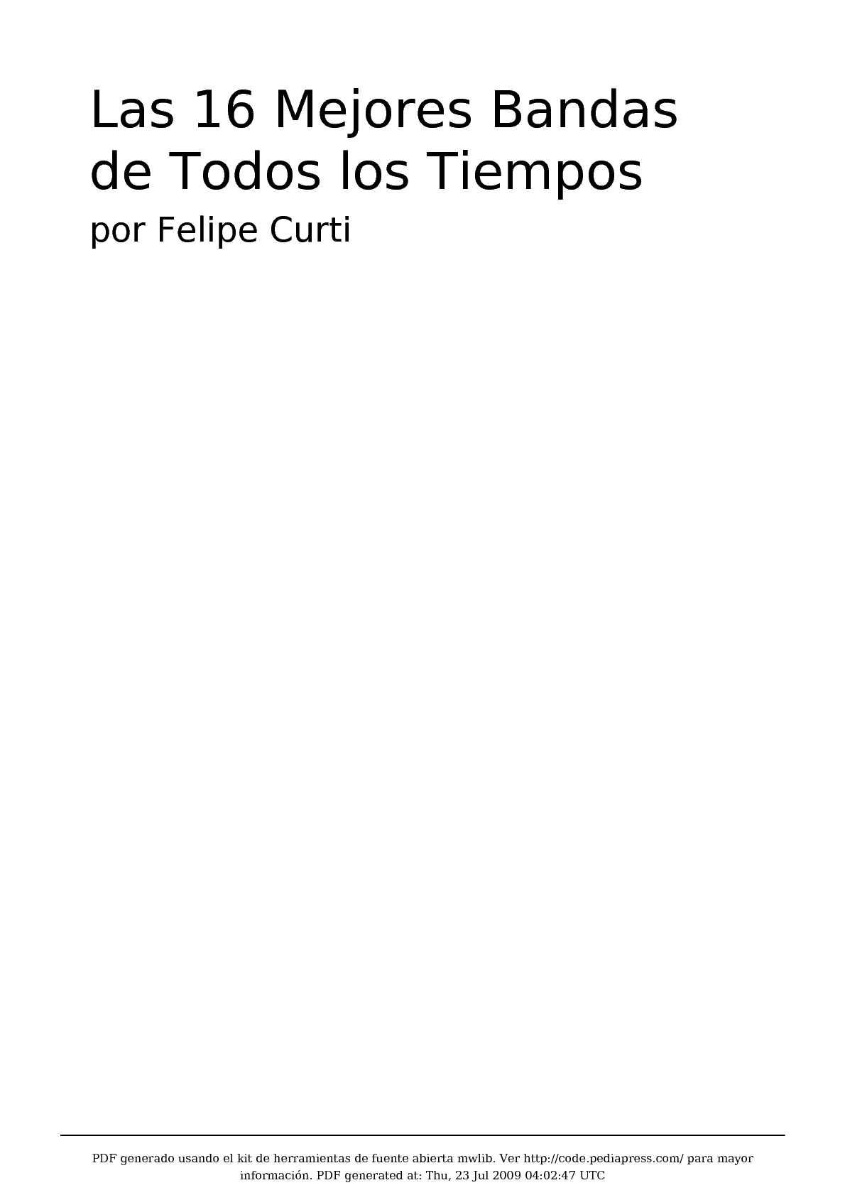 50% OFF Faithful Cinta Collar De Nancy Romantica Las Flores Son Originales Años 70 replica