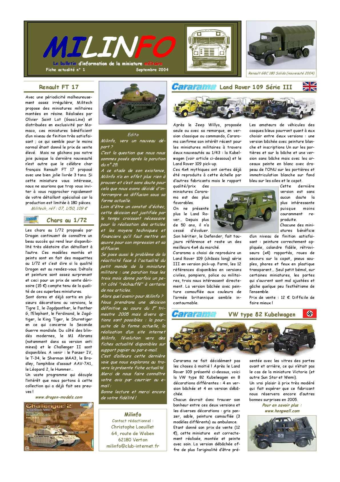 MITRAILLEUSE REPRO RESINE NOIR SOLIDO MILITAIRE COMBAT CAR M20 KIT SUPPORT
