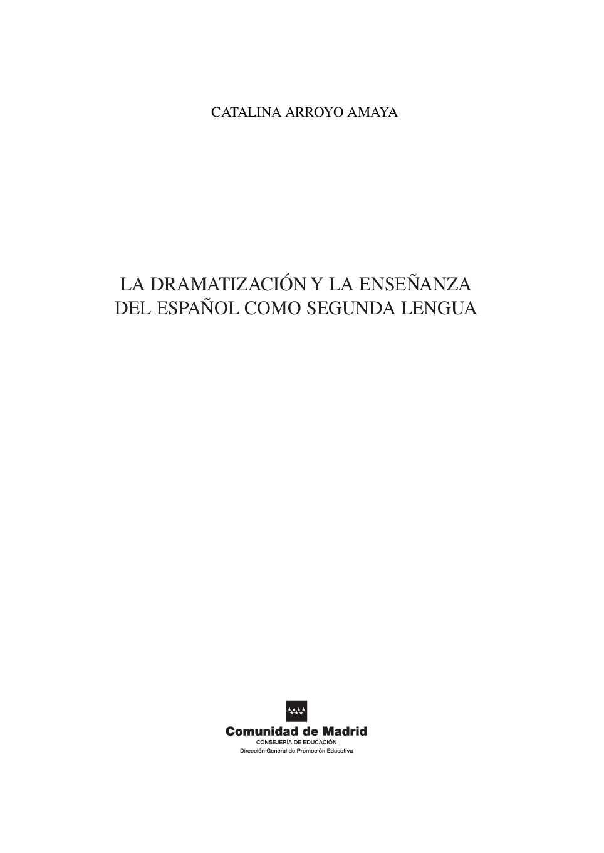 Calaméo - Dramatizacion 7d0189343f2