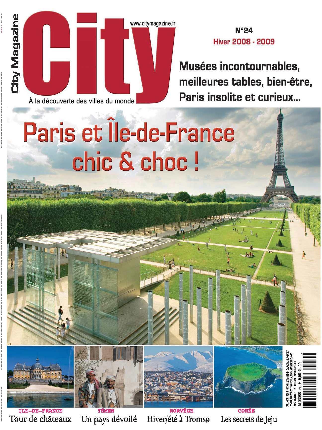 N°24 N°24 Calaméo Mag Mag Calaméo City City City Calaméo wPN80XZnkO