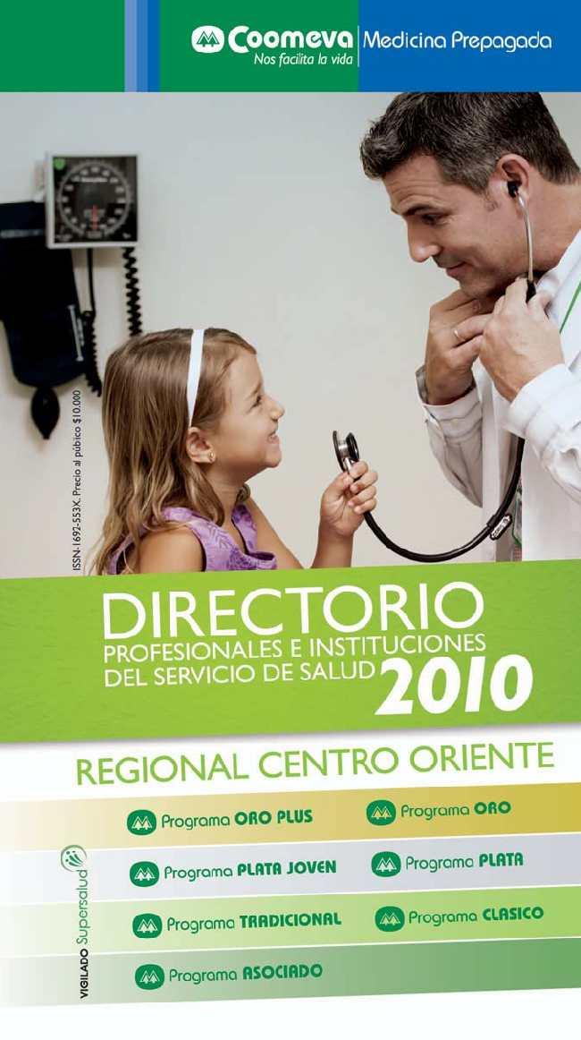 Medicos coloproctologos en barranquilla