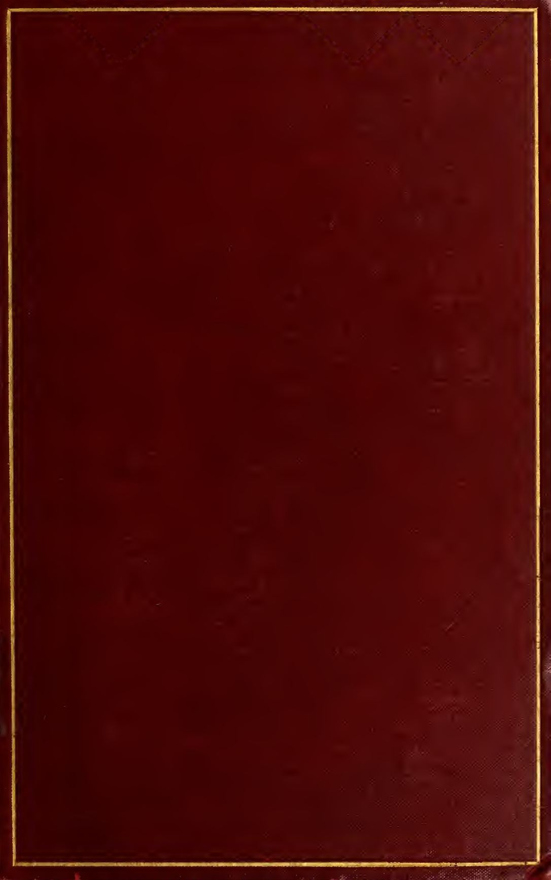 Calaméo - The Beaux of the Regency, Volume 2
