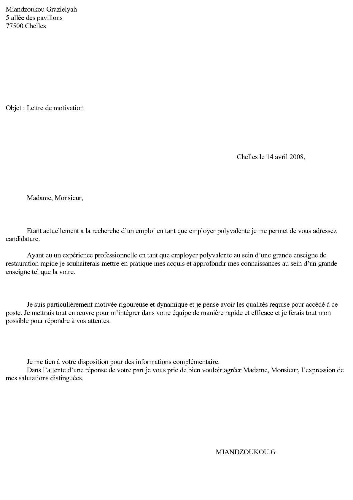 Calaméo Lettre Restauration