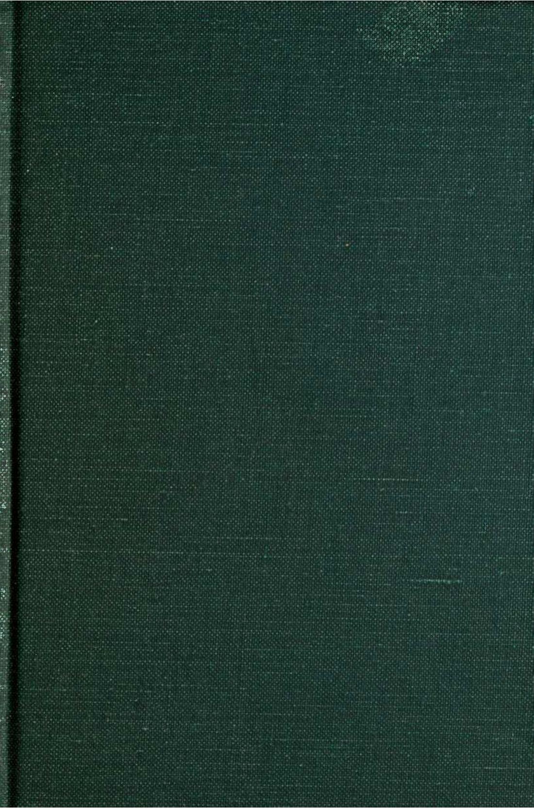 Calaméo - The Humbugs of the World, An Account of Humbugs