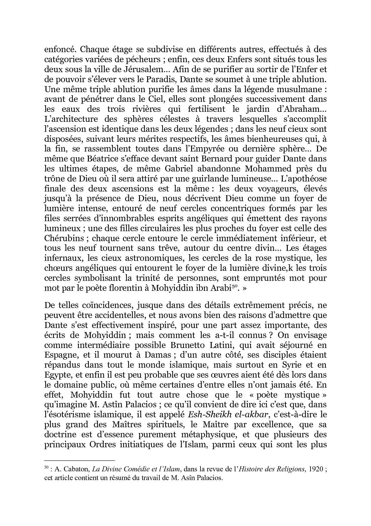 Page 24