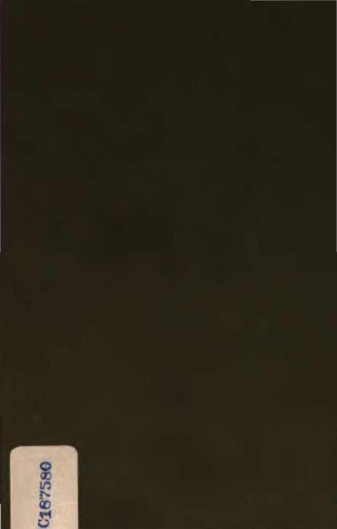 LEO PET Cuccia per Cani Rodi Artik Beige 85 x 110 cm
