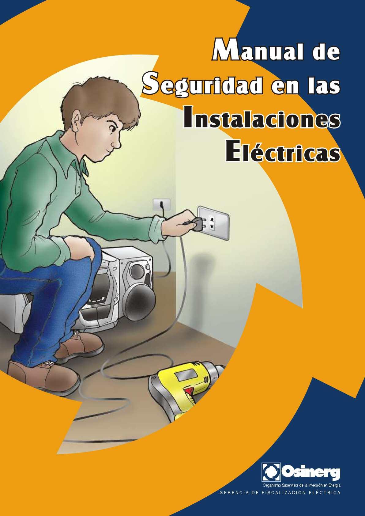 manual de instrucciones sud pdf