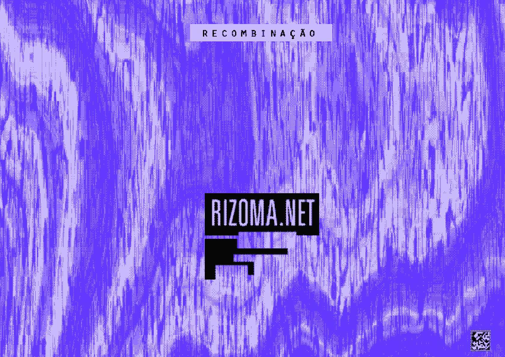 f9f77d32b7 Calaméo - RIZOMA.NET- Recombinação