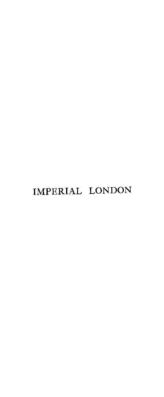 ccf56c0c64c Calaméo - Imperial London
