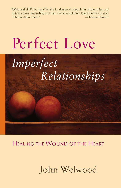 awakening discovering intimate love path relationship sacred
