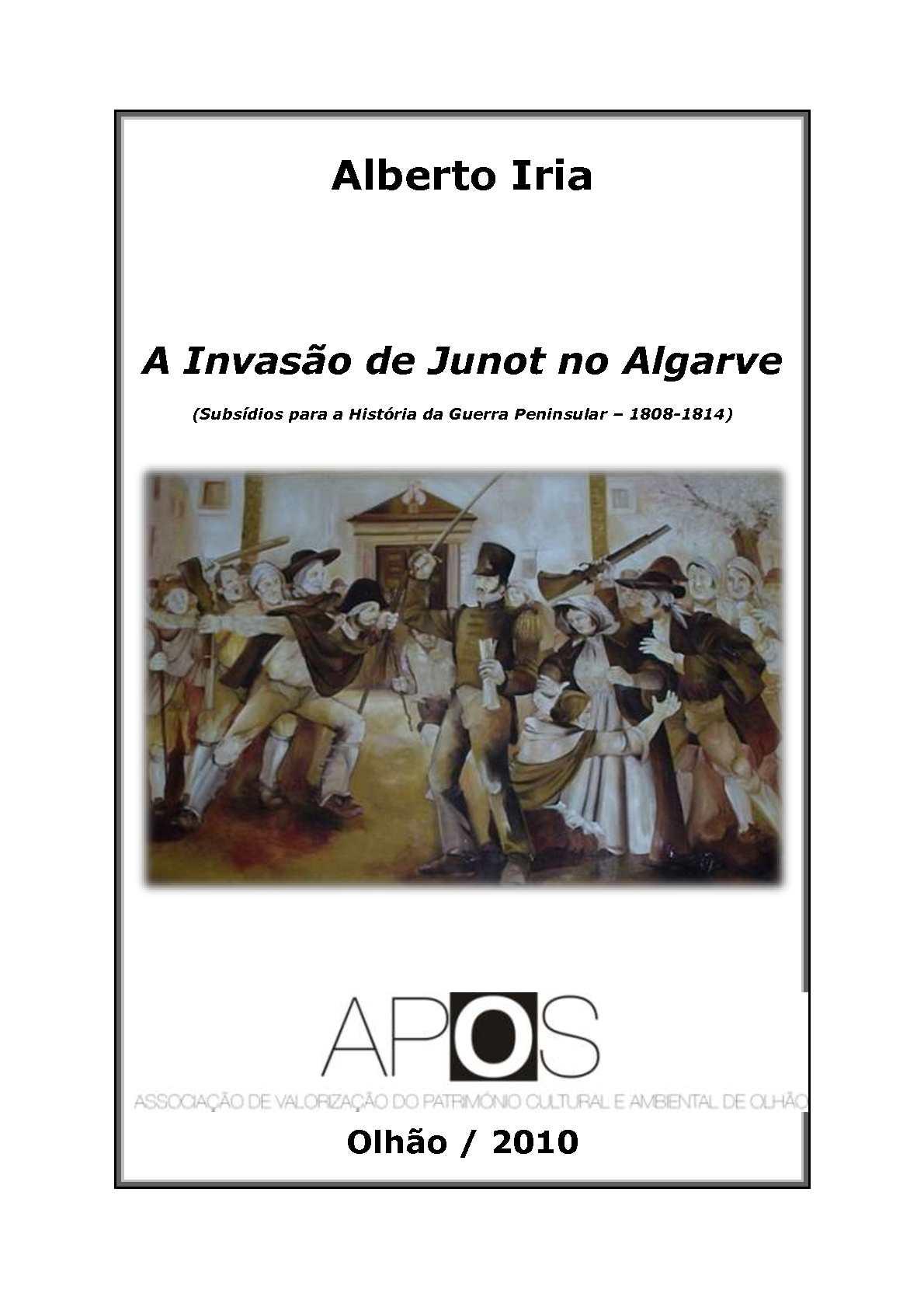 Calaméo - InvasaoJunot 5b3194a6dc