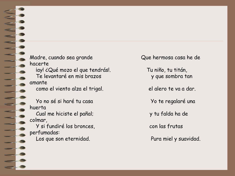 Calaméo Cuaderno De Poesia
