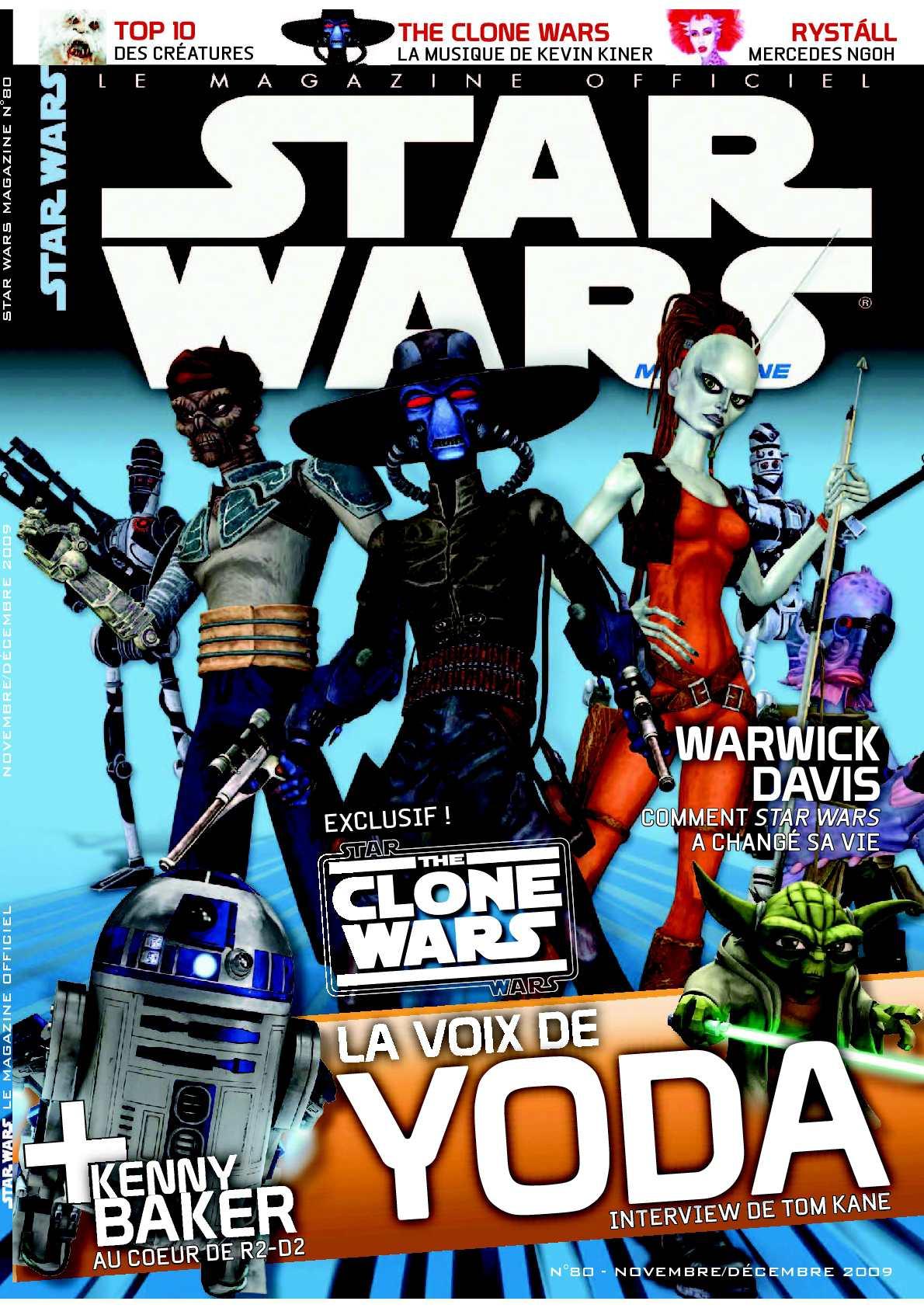 Star Wars Galactic Heroes Vous Choisissez Aurra Sing Cad Bane chasseurs de primes