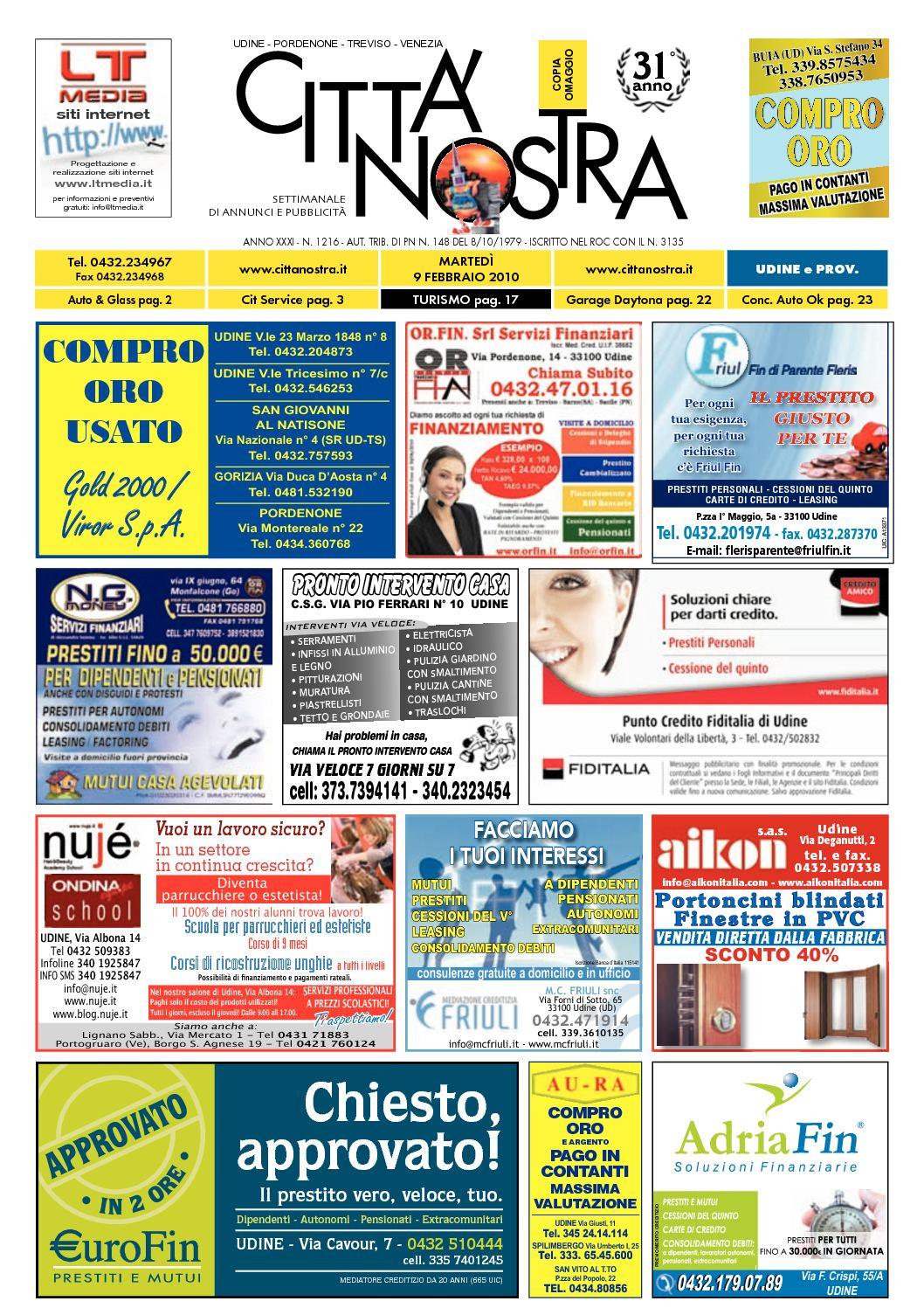 lunotto pannelli frontali posteriori PARASOLE VOLVO v70 STATION WAGON ANNO 97-00