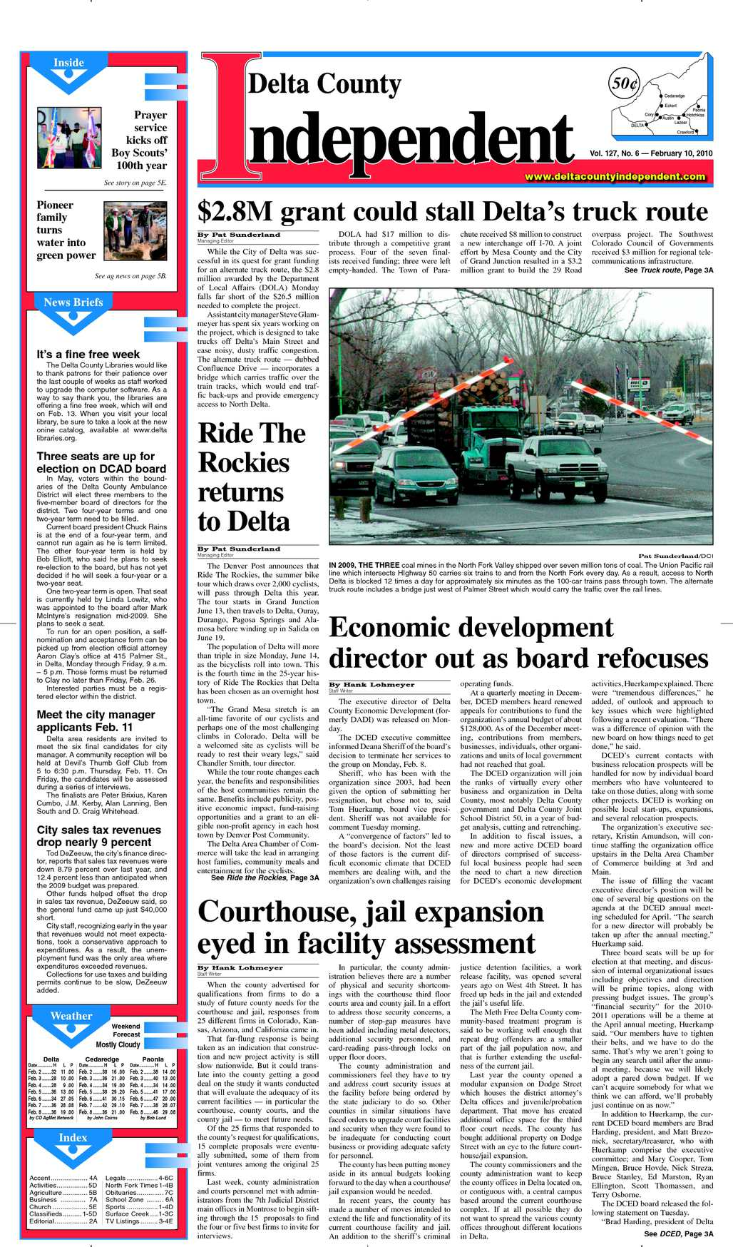 46f6c7958fbf Calaméo - Delta County Independent Feb. 10, 2010