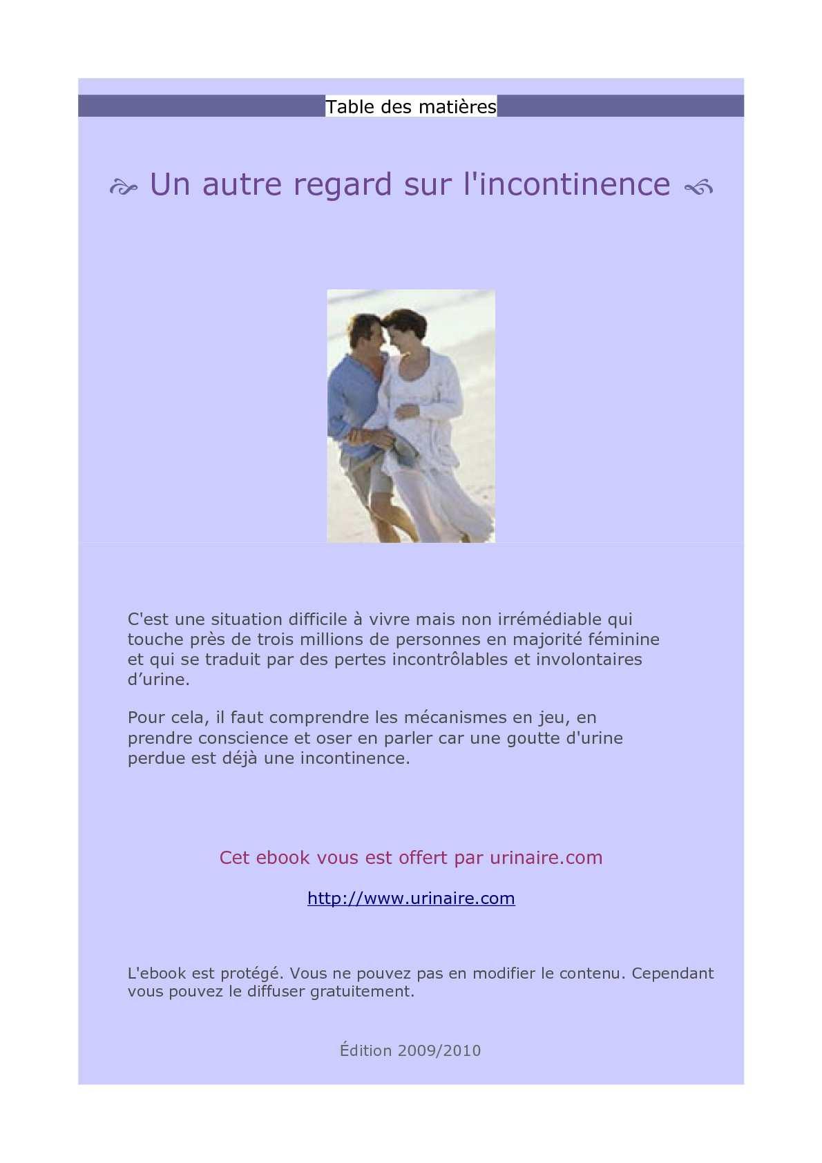 site de rencontre feminin gratuit