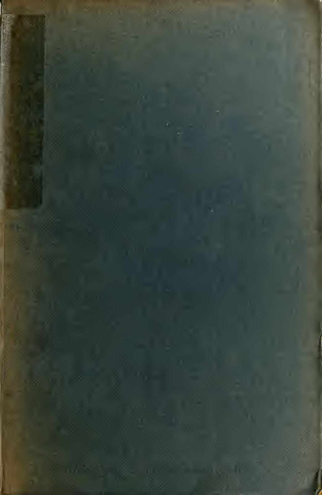 Calaméo - Curiosities of Literature, Volume 1