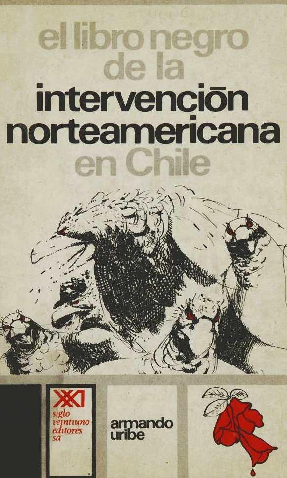 """Calaméo - """"El Libro Negro de la Intervención"""