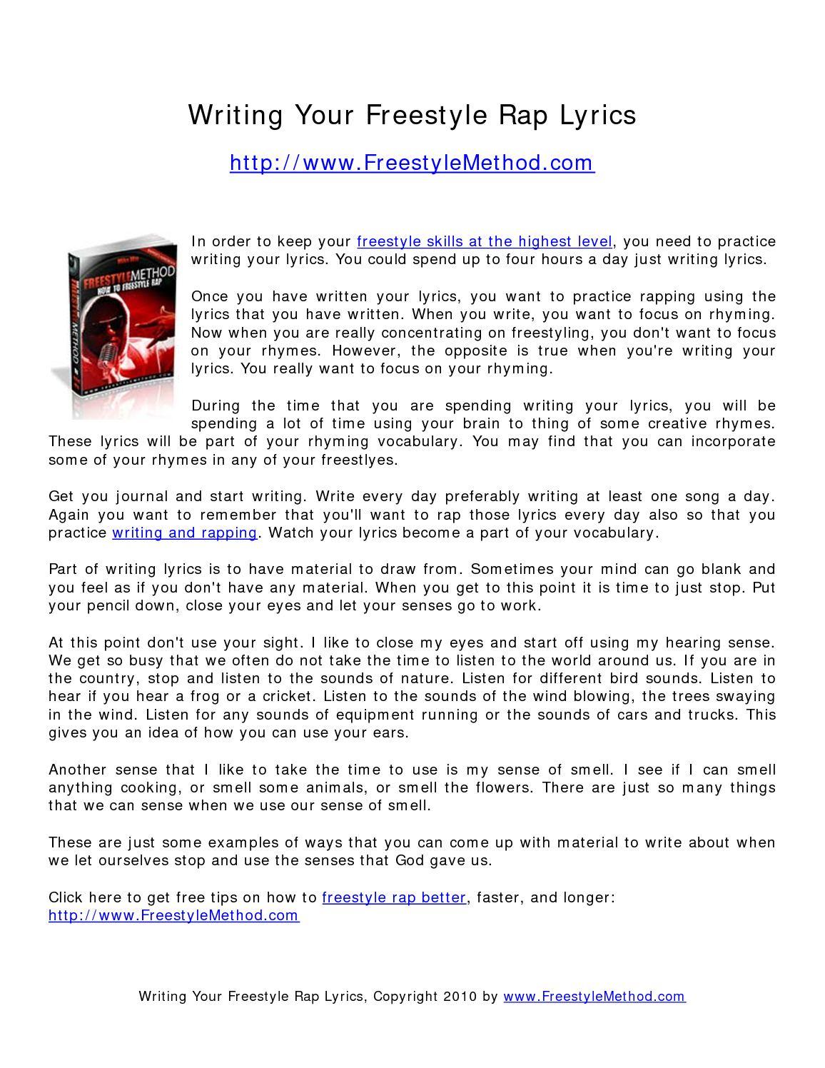 Annual report unilever indonesia 2008