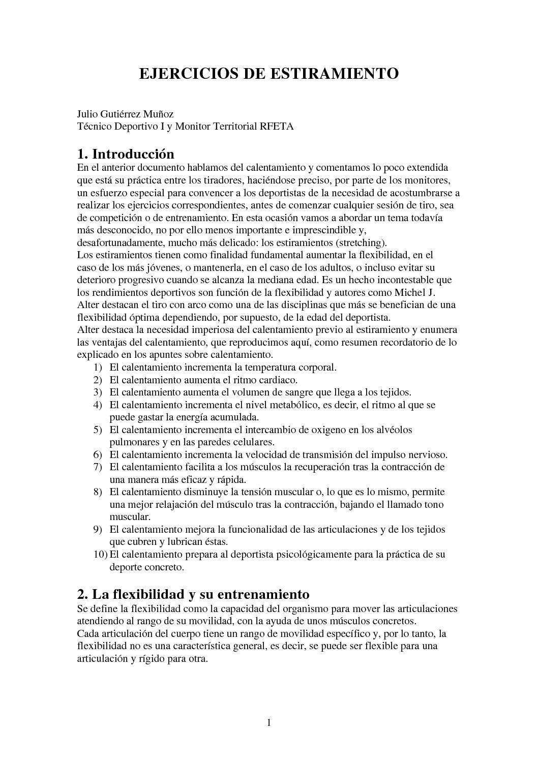 Calaméo - EJERCICIOS DE ESTIRAMIENTO 3b21e979c57b