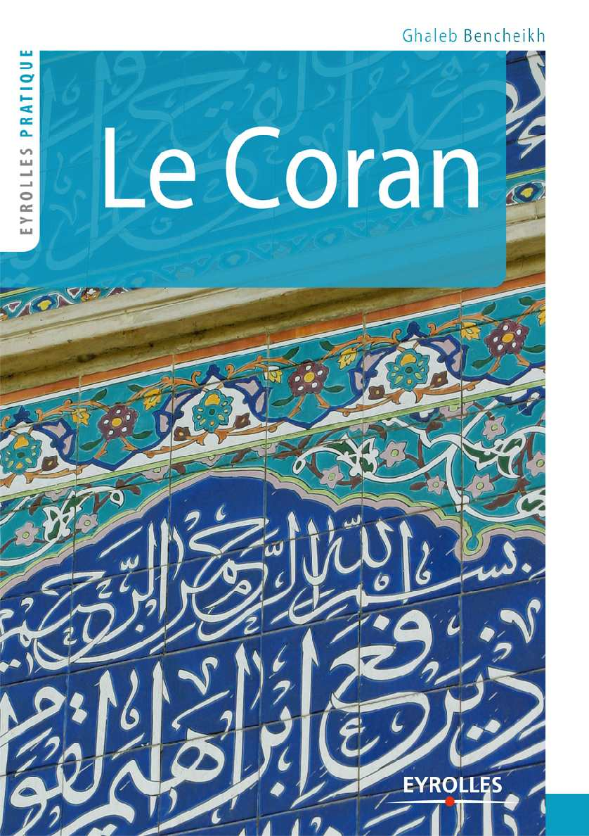 Calaméo Le Coran Ebook Eyrollespdf