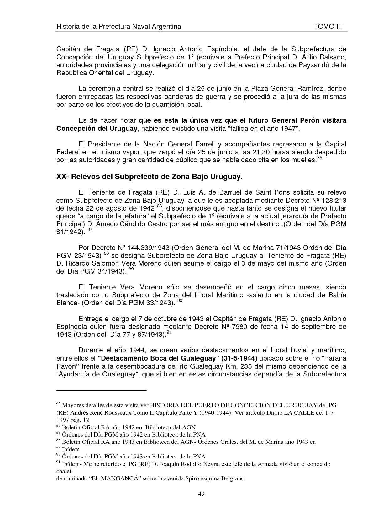 DECRETO 536 DE 2004 PDF DOWNLOAD