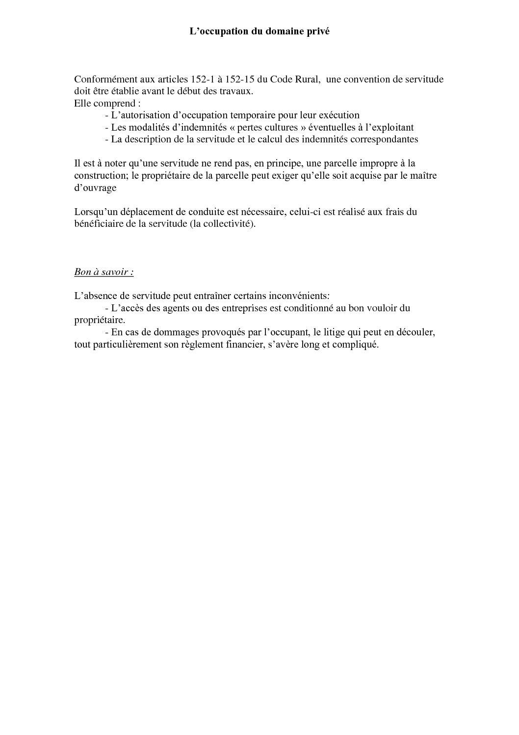 Le Deplacement Avant Est Acquis Boneandvascularresearch