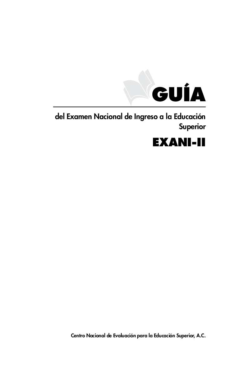 GuiaEXANI2