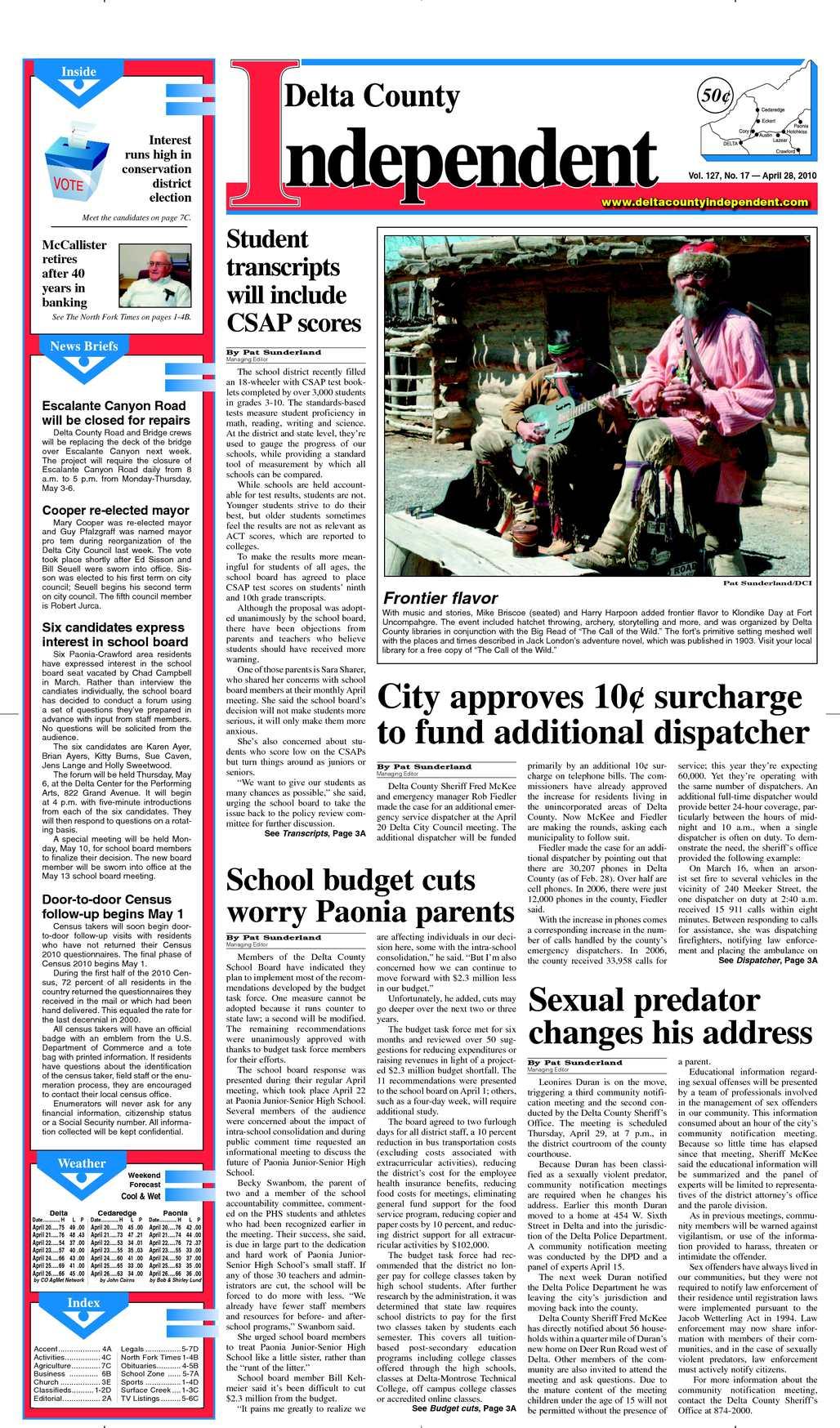 5adf9df6f554d8 Calaméo - Delta County Independent - April 28, 2010