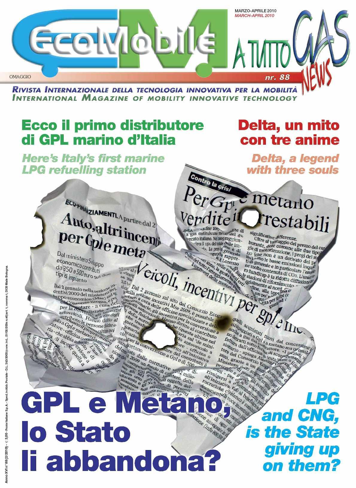 Cavo diagnosi professionale per impianti GPL//Metano Imega EVO CD no GAME