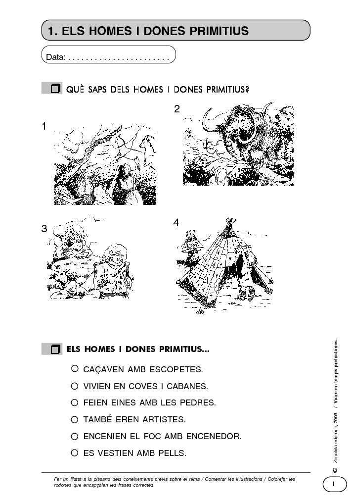 Zb Prehistoria Calameo Downloader