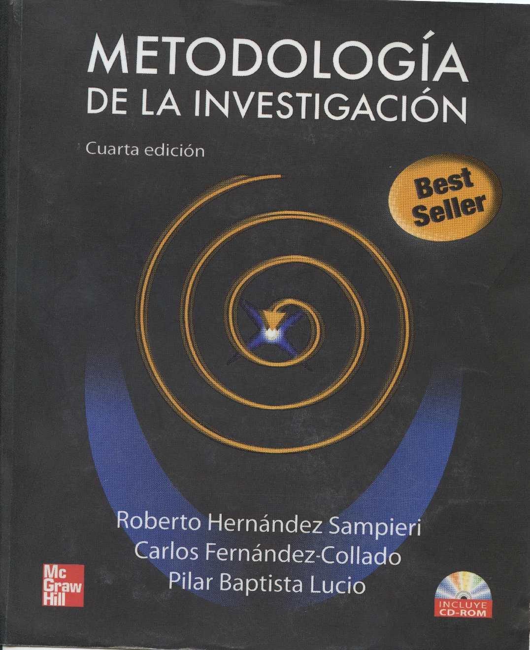 instituto tavistock libro pdf