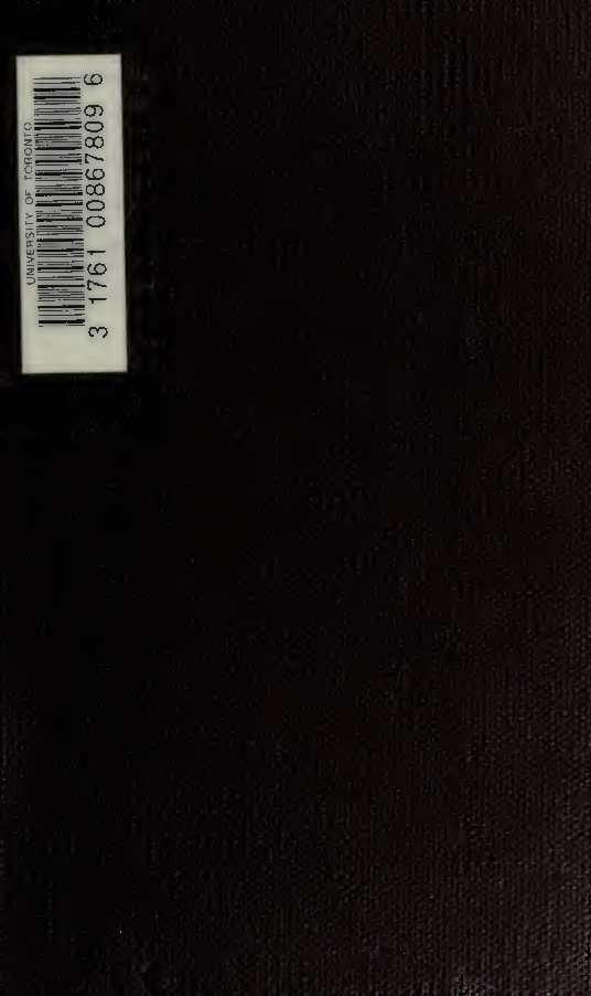 696bd79e288304 Calaméo - The Life of Apollonius of Tyana, Volume 1