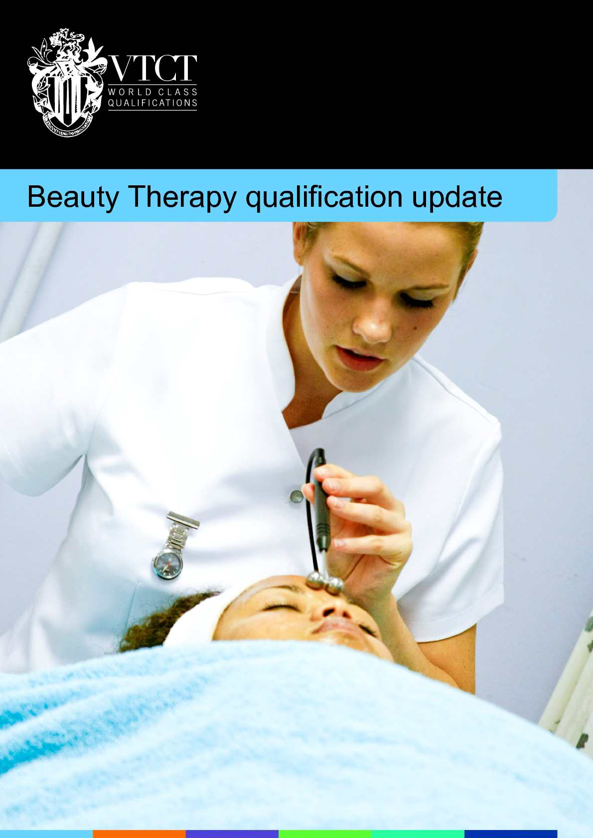 Beauty Update Kylie Jenner Lipkit Dupes: VTCT Beauty Qualification Update