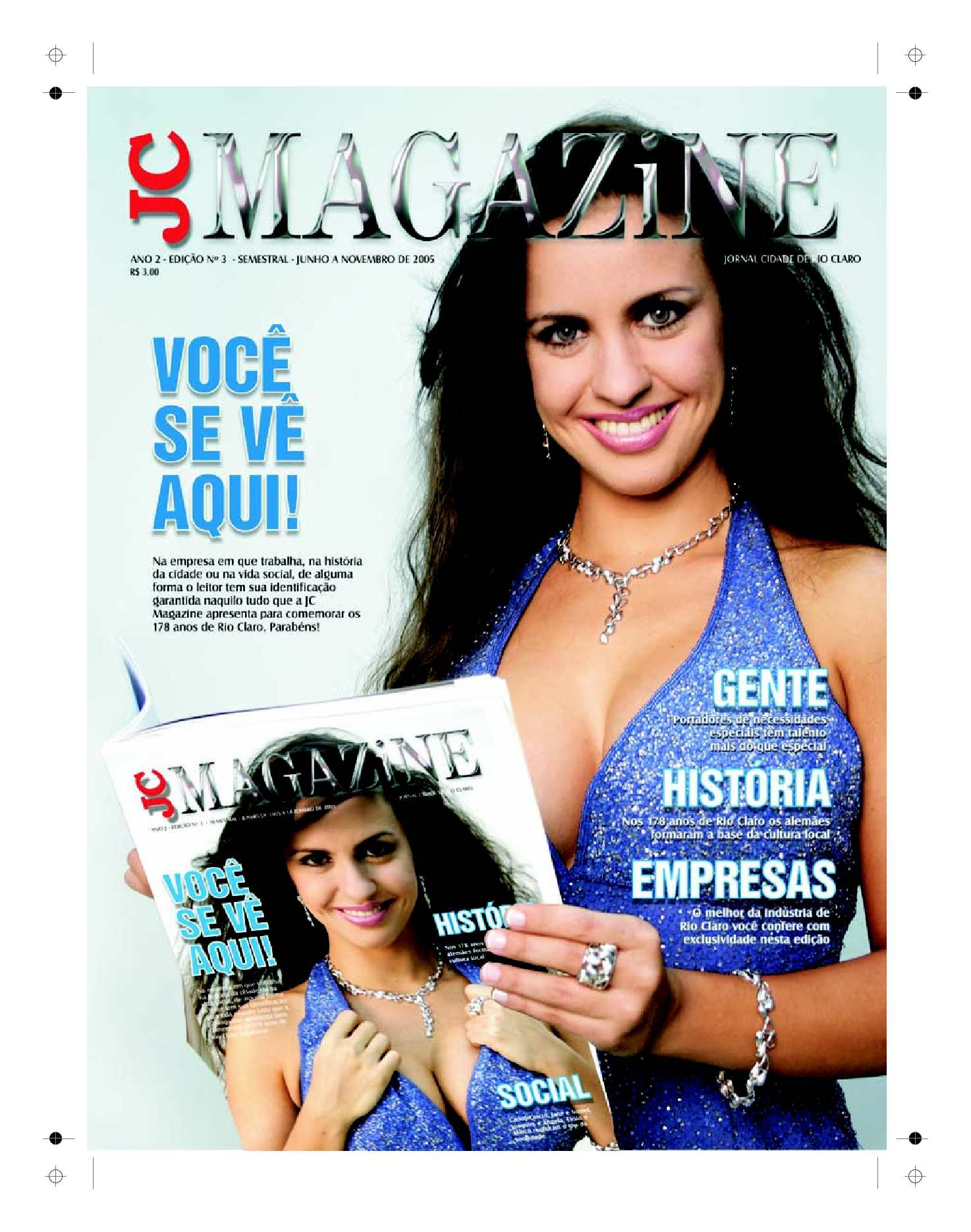 Calaméo - JC Magazine 3 d1ab7daa8b
