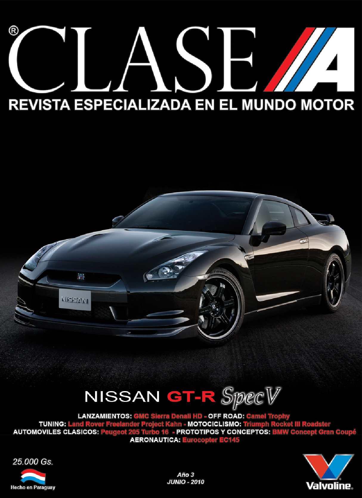 Nissan 280 300 C Carro Pesado Acero específicas ajuste exacto Barras De Techo Riel # 200