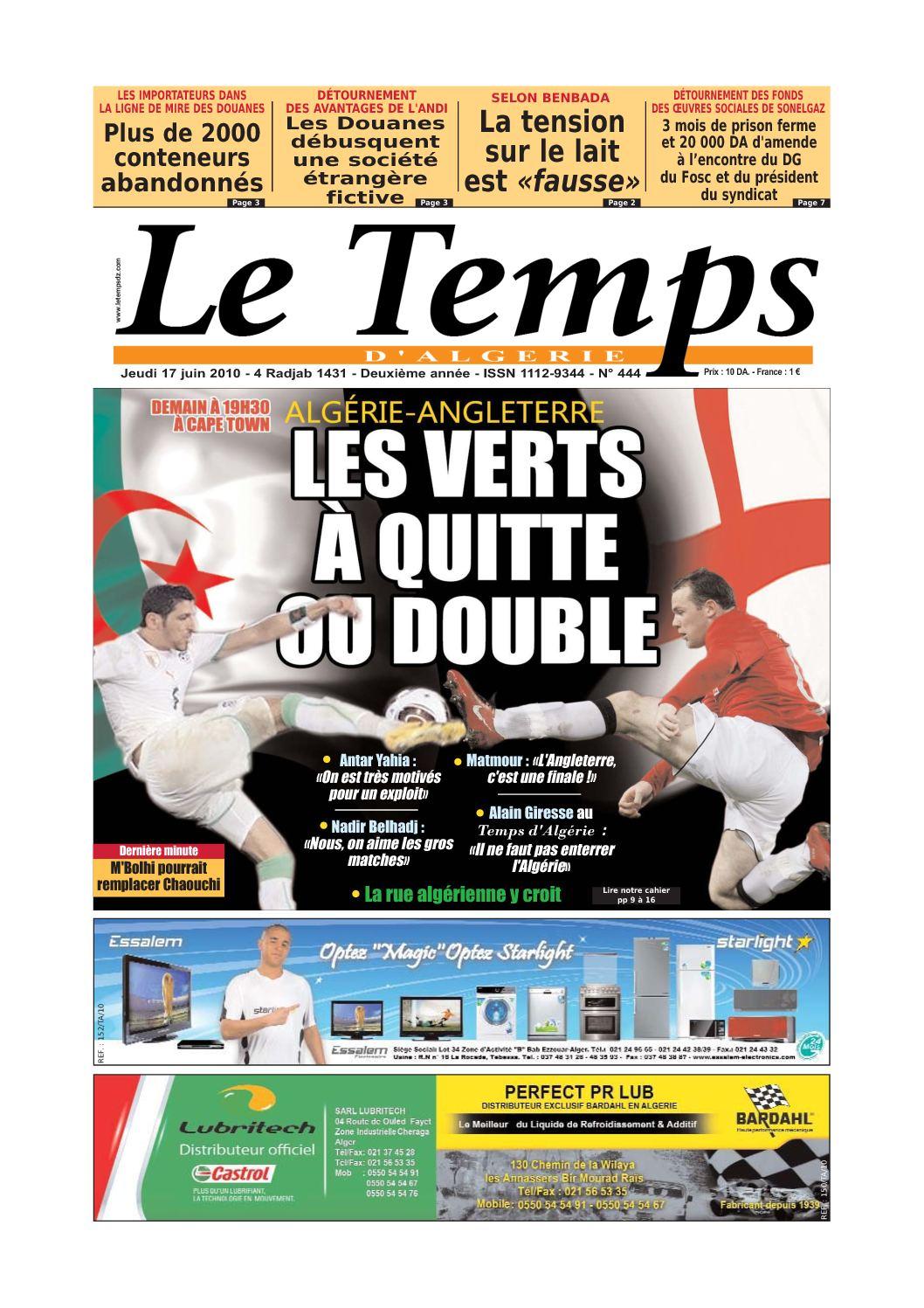 Chaussons b/éb/é drapeau de lalg/érie Babys avenue Blanc 0//3mois