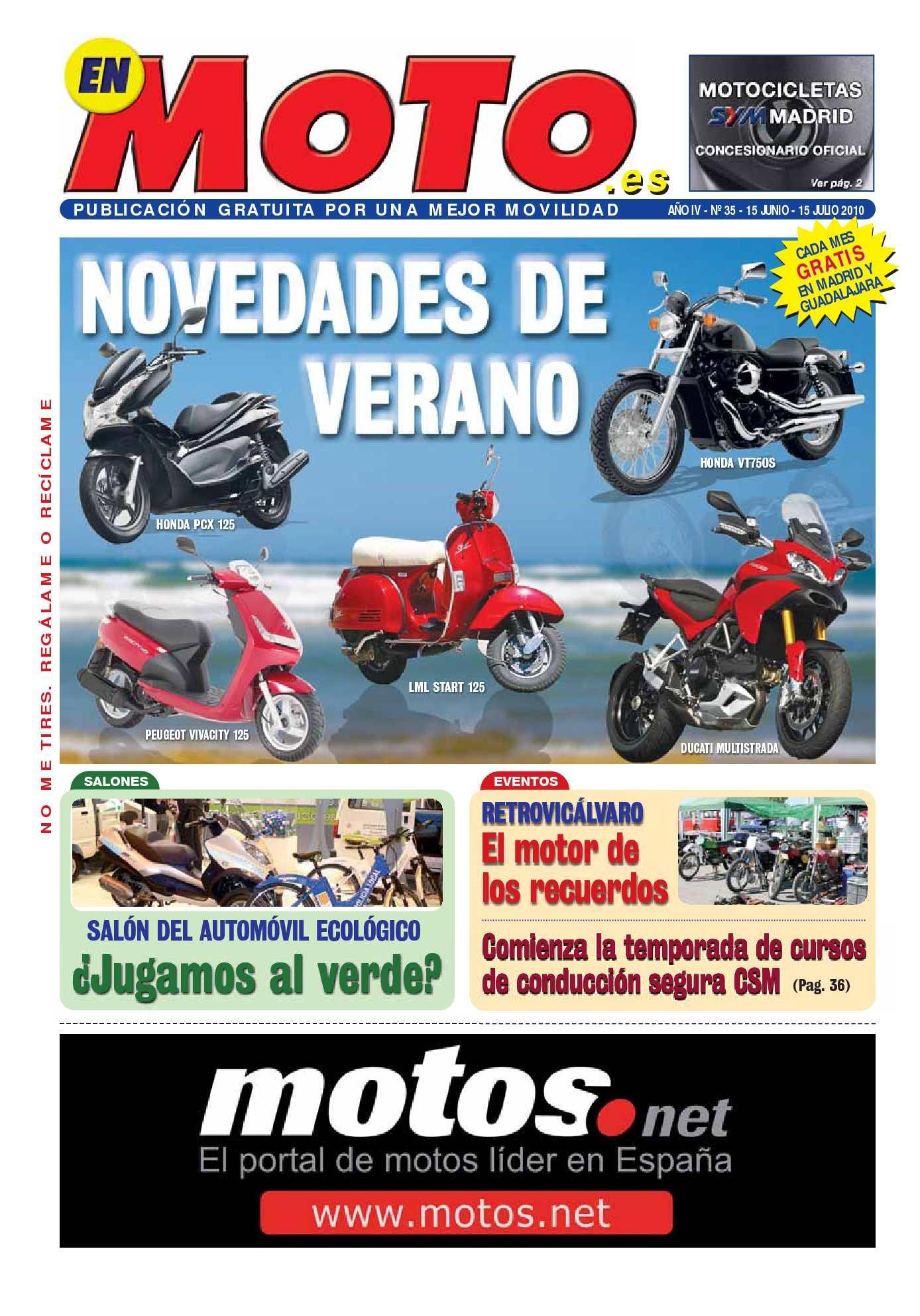 ad944a44a5e Calaméo - En Moto 35
