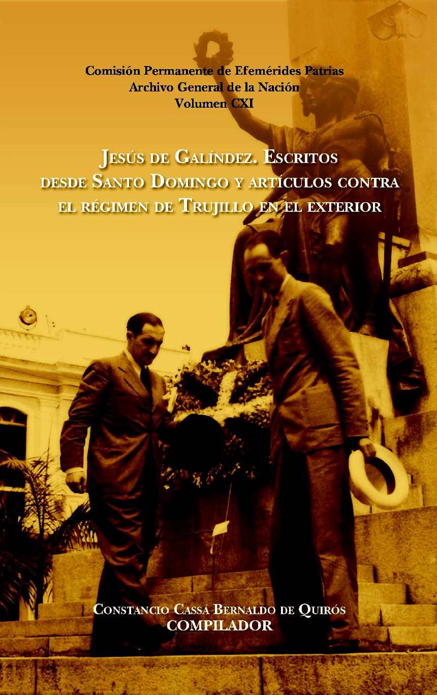 Calaméo - Jesús De Galíndez e91261135cc