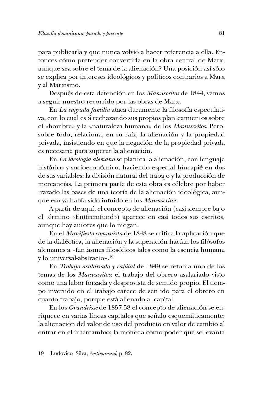 Antimanual De Filosofia Download