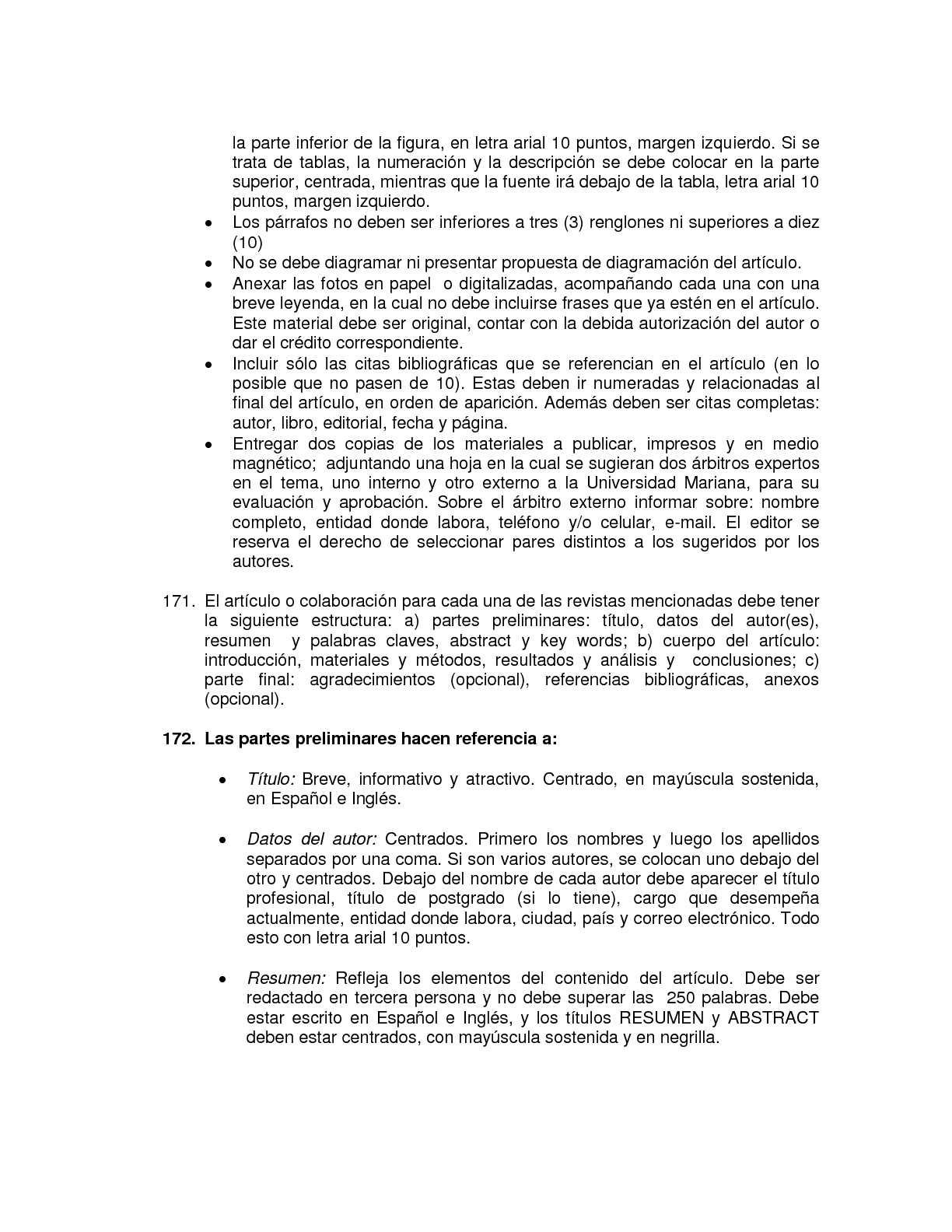COMPILADO DE INVESTIGACIÓN IV - CALAMEO Downloader