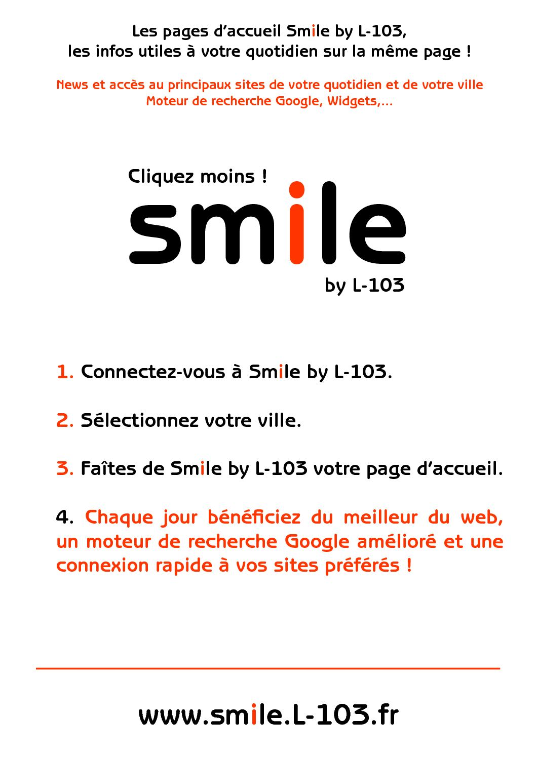 Paris site de rencontre gratuit