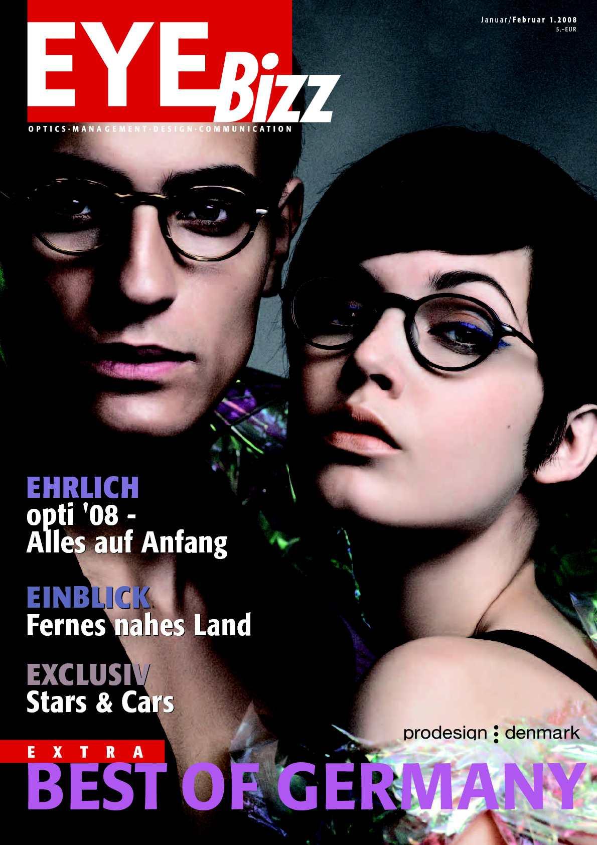 Sinnvoll 310 Titan Legierung Optische Rahmen Brillen Männer Halb Randlose Myopie Für Männer Progressive Gläser Computer Brille Korrektionsbrillen Herren-brillen