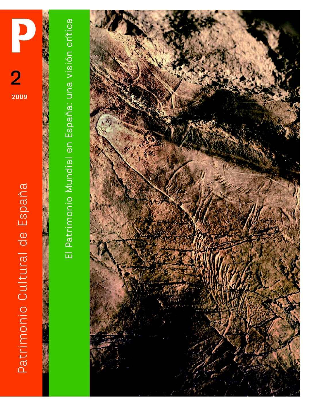 Palau-islas 47-50 Bloque De Cuatro completa.edición. Nuevo Con Goma Original 1 Neither Too Hard Nor Too Soft