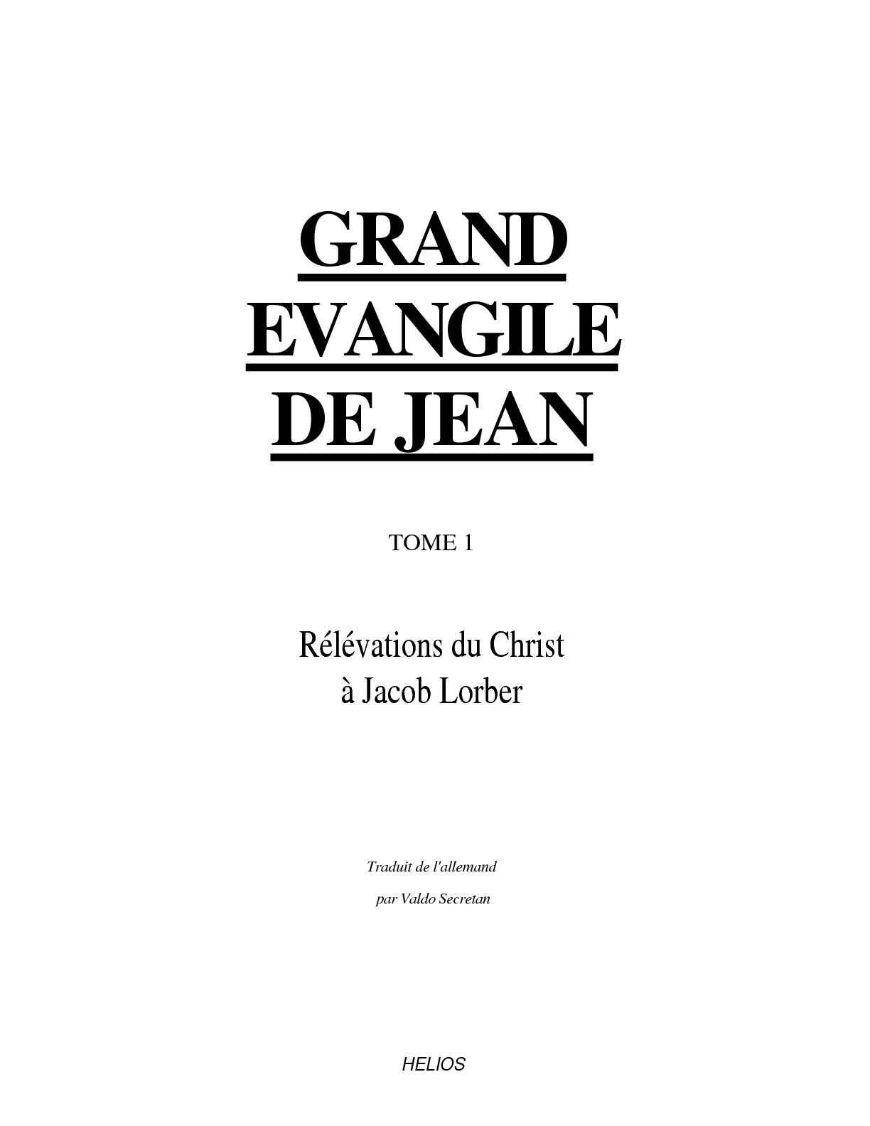 rencontres Ariane wiki