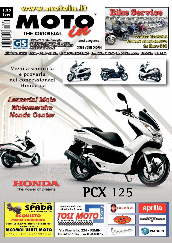 Manopole manubrio Yamaha XMAX 400 530 laser//argento 300 DX 125 // Tmax 500 SX