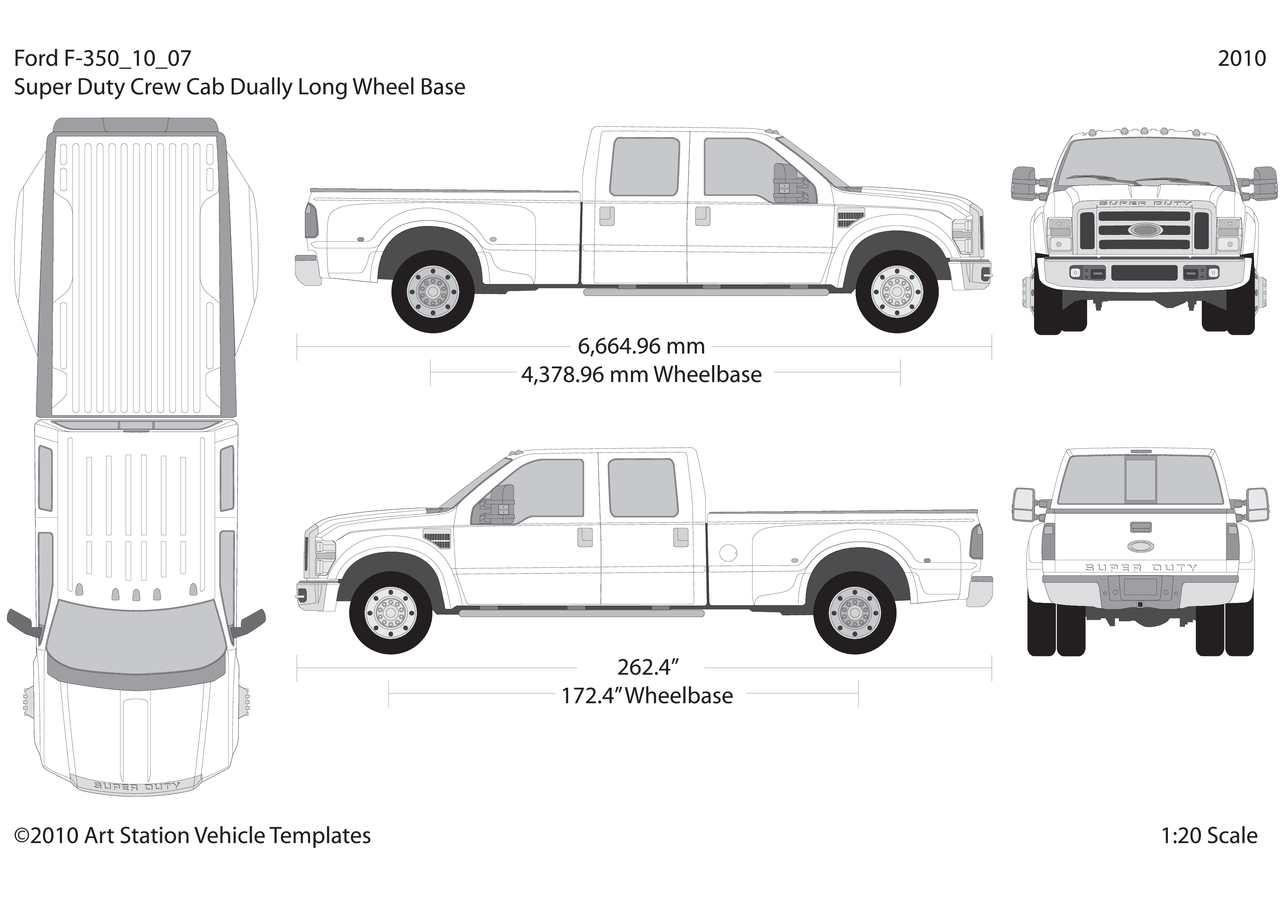 calam o art station vehicle templates samples. Black Bedroom Furniture Sets. Home Design Ideas