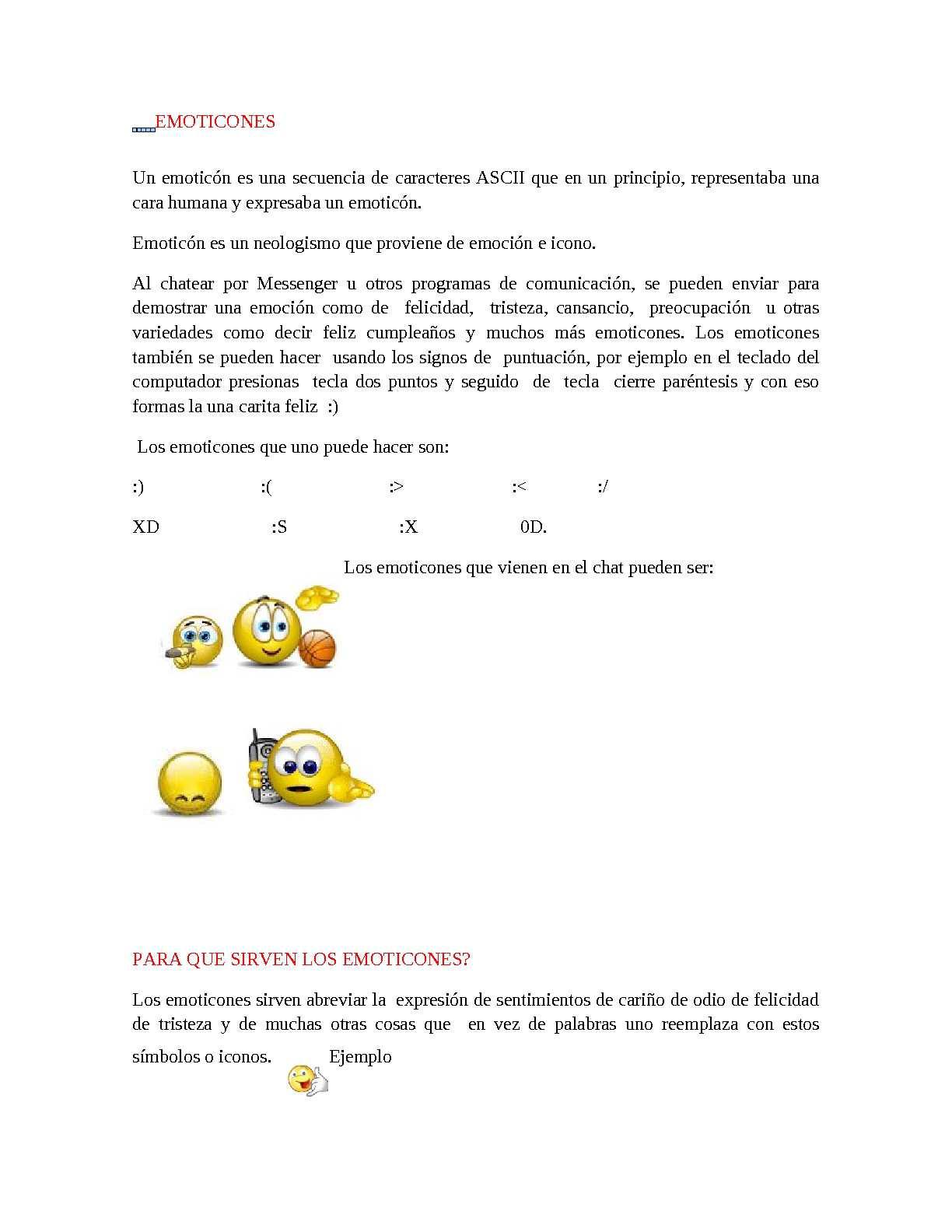 Barco Desde Espa/ña Transpirables Equipo de protecci/ón con El/ástico Banda para Los O/ídos al Aire Libre Reutilizable Jasinto 5 emoticonos visuales Transparentes f/áciles de comunicar Lavable