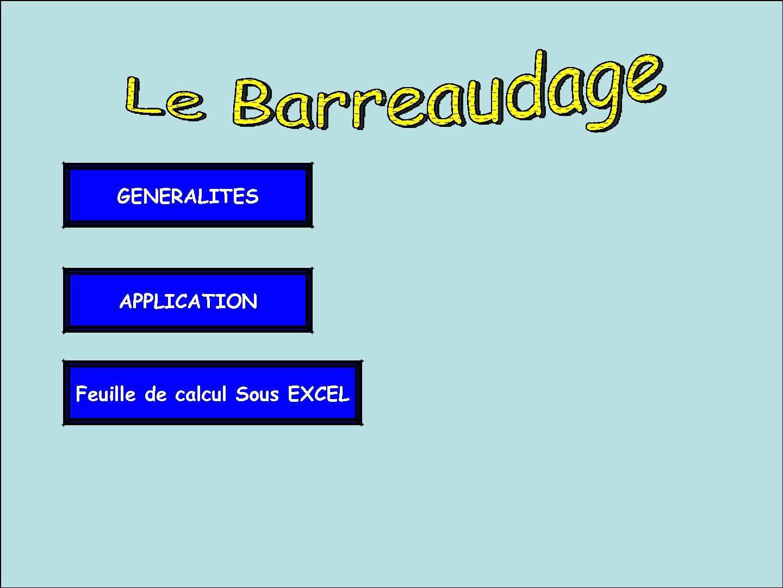 Espacement Entre Barreaux Garde Corps calaméo - calcul_barreaudage_prof